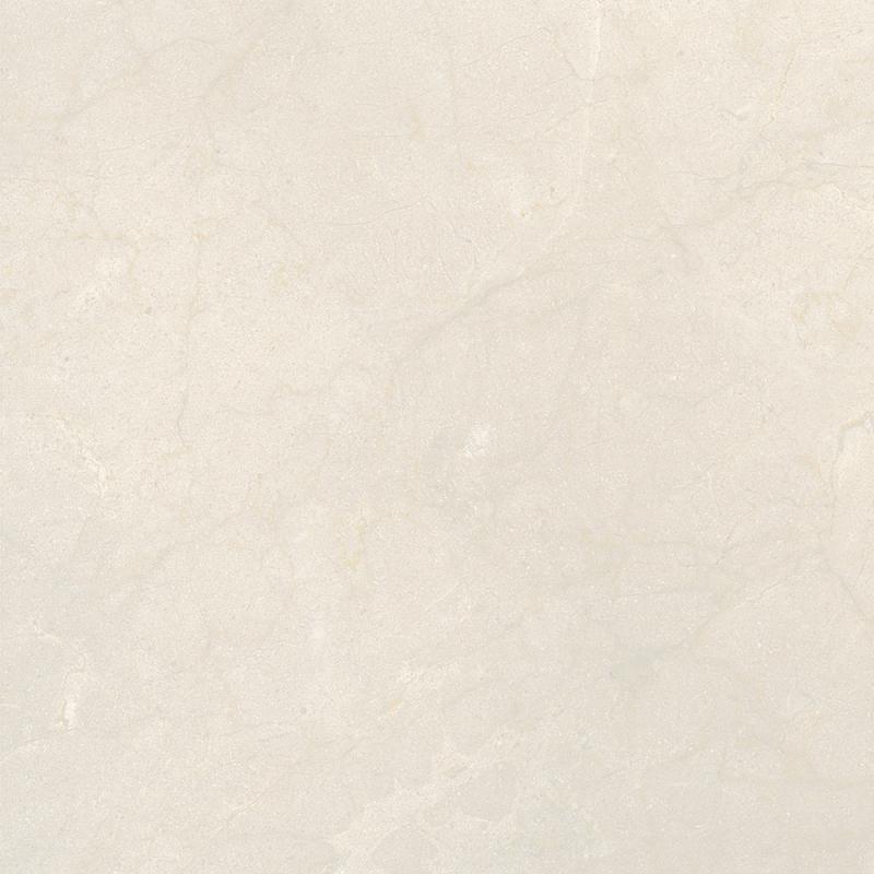 Gres Polido Crema Marfil