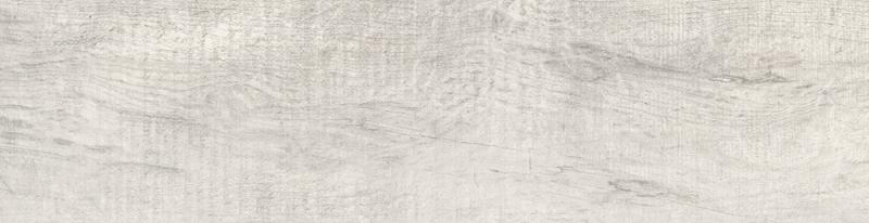 New Legno Bianco