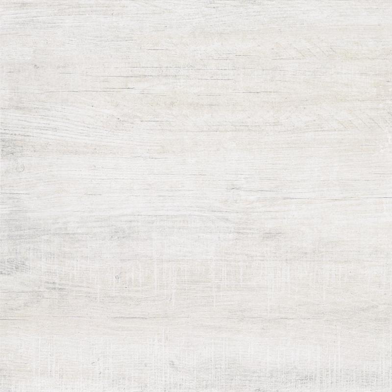 Wood Designer Plus