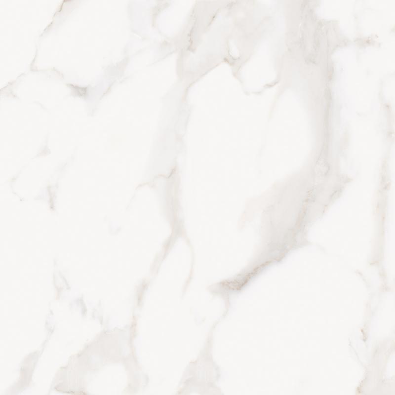 Calacata