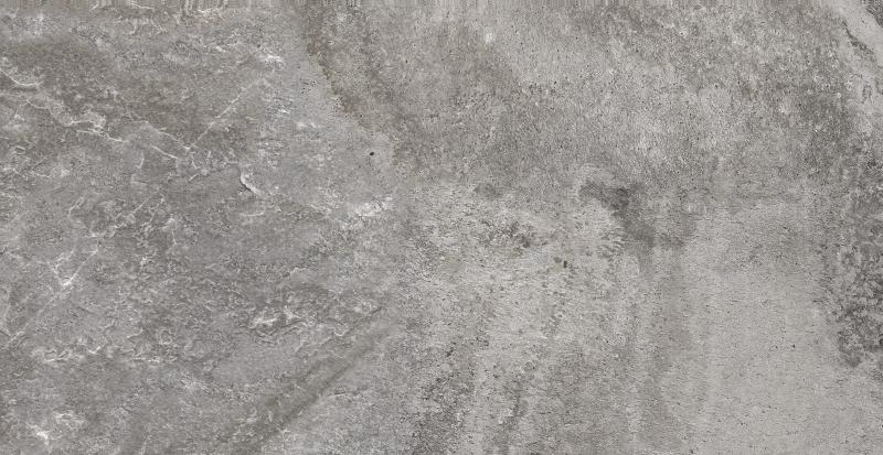Granite JT RT