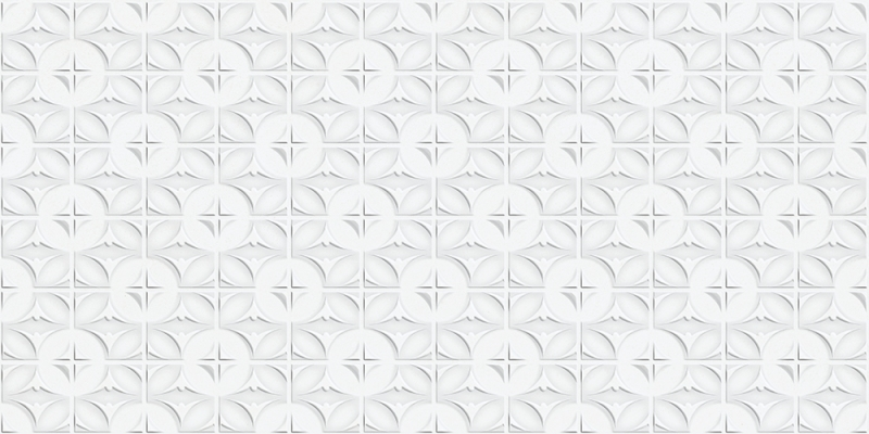 Mônaco White Plus