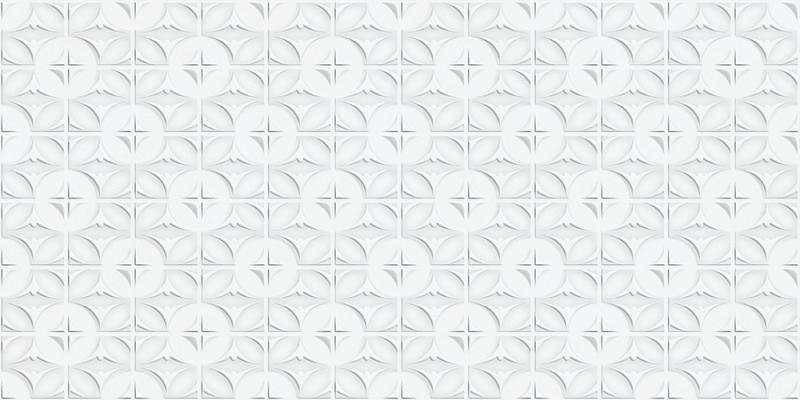 Mônaco White Plus RT