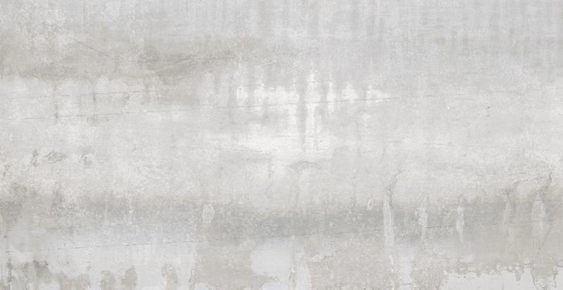 Óxido Light Gray Plus