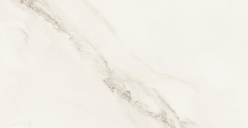 Statuário Bianco