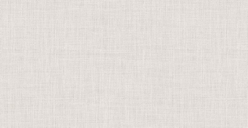 Linho Off White