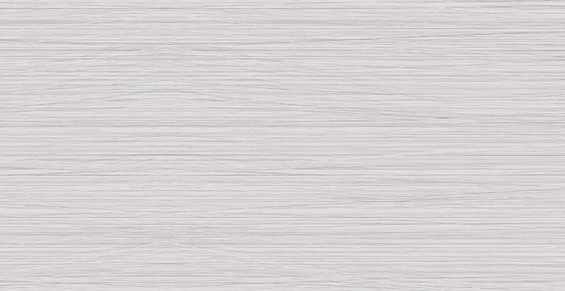 Textile White